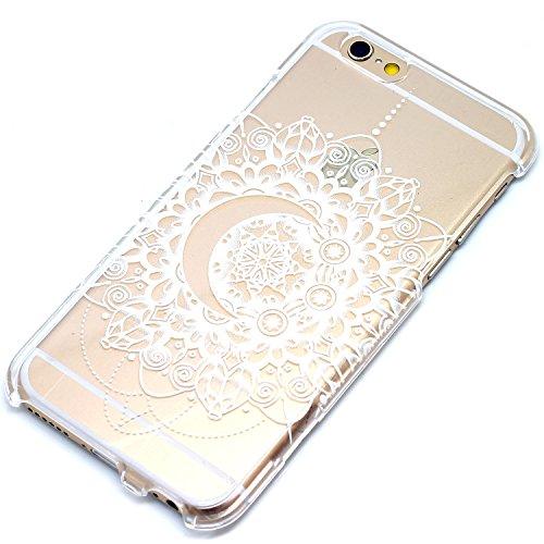 crescent-moon-white-mandala-henna-style-phone-case-iphone-6s-plus-1-piece-snap-on