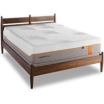 Amazon.com: TEMPUR-Flex Hybrid Supreme Mattress, Queen: Kitchen ...