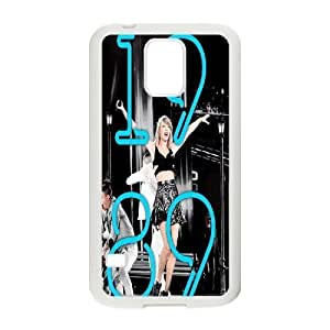 1989 Design Top Quality DIY Hard Case Cover for SamSung Galaxy S5 I9600, 1989 Galaxy S5 I9600 Phone Case Personalized CHG CASE