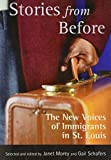 Stories from Before: The New Voices of Immigrants in St. Louis