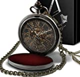 Assassin's Creed Unity Arno's Pocket Watch European Exclusive