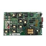 Balboa 10-175-2295 Circuit Board, 2000LE