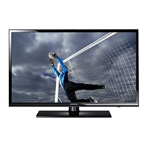 Samsung UN40H5003AF Renewed 40-Inch 1080p 60Hz LED TV (Samsung 21 In Tv)
