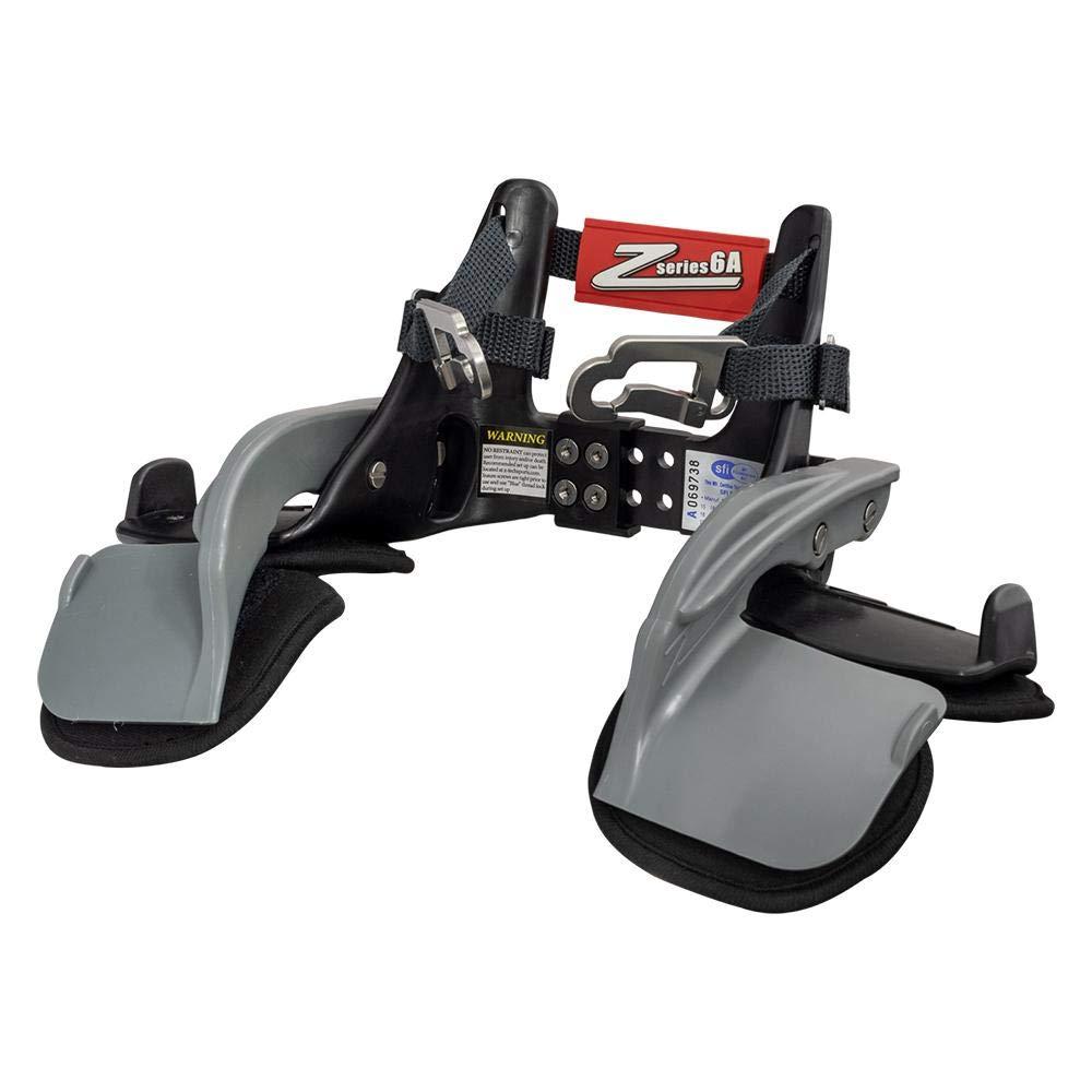 Z-Tech Series 6A