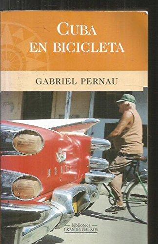 Gabriels Methode zum Abnehmen pdf download