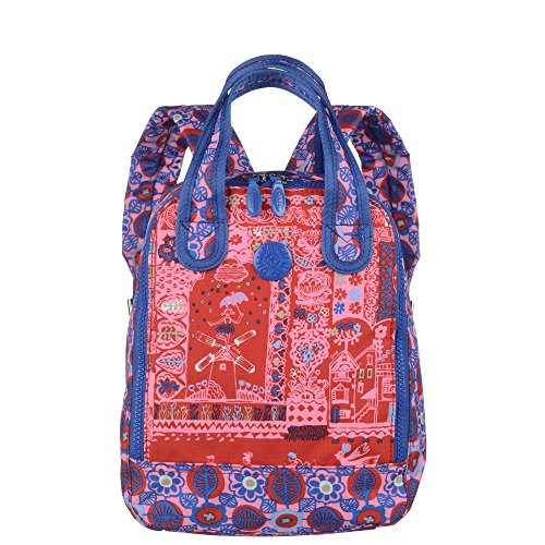 oilily-kids-s-backpack-red