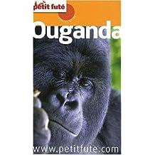 OUGANDA 2009