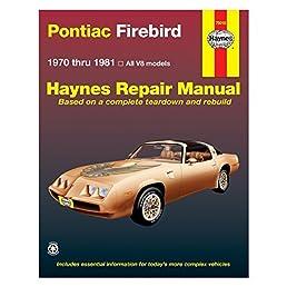 1991 pontiac firebird repair manual pdf wiring library u2022 rh cadila zydus com 2000 Pontiac Firebird 1993 Pontiac Firebird