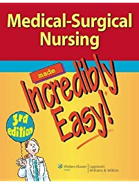 Amazon.com: Medical & Surgical: Books