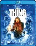 THING [Blu-ray] [Import]