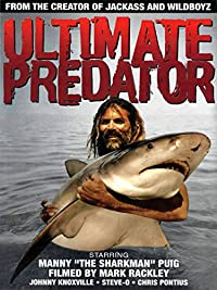 Ultimate Predator