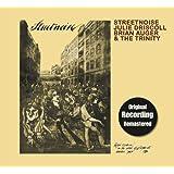 Streetnoise