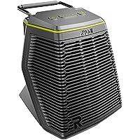Ryobi 18-Volt ONE+ Score Wireless Secondary Speaker