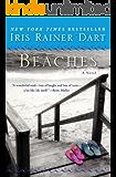 Beaches: A Novel