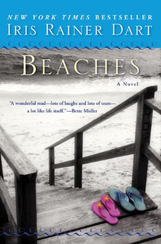 (Beaches: A Novel)