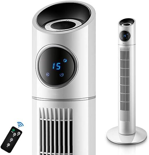 Ventilador de Aire frío de Tipo Torre para Uso doméstico ...