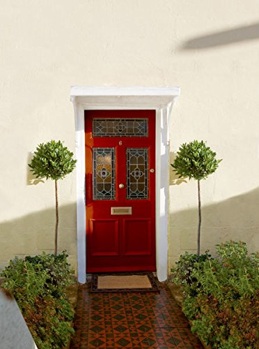 Dulux Weather Shield Textured Masonry Paint 5 L Magnolia Amazon