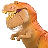 The Good Dinosaur Extra Large Figure, Butch