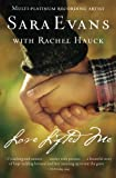 img - for Love Lifted Me (A Songbird Novel) book / textbook / text book