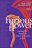 Furious Flower: Seeding the Future of African