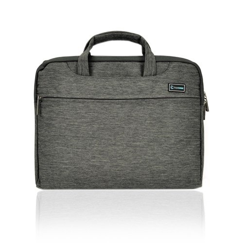 TopCase Carrying Briefcase Chromebooks Ultrabooks