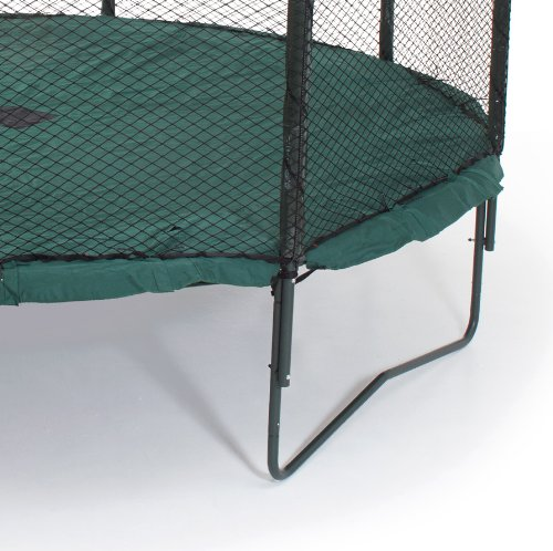 JumpSport Trampoline Weather Cover product image