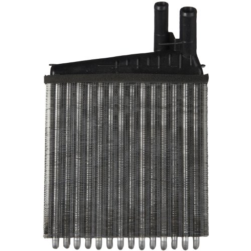 Spectra Premium 93028 Heater Core for Jeep (Jeep Wrangler Heater Core)