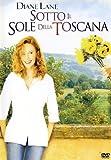 Sotto il sole della Toscana [Import anglais]