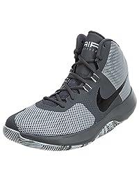 Nike ZOOM STEFAN JANOSKI Mens Sneakers (333824-060)
