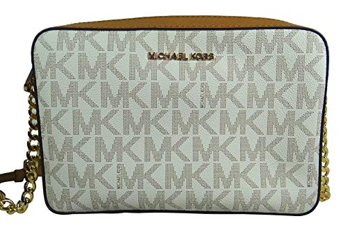 Michael Kors Monogram Handbags - 3