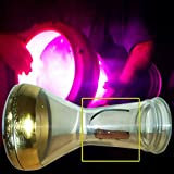 Darbuka FX Illumination - The Only Instant light Show For Your Doumbek/Darbuka !