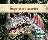 Iguanodon (Iguanodon) (Spanish Version) (Dinosaurios/ Dinosaurs) (Spanish Edition)