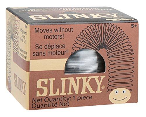 the-original-slinky-brand-metal-slinky-in-black-retro-box