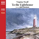 To the Lighthouse  | Virginia Woolf