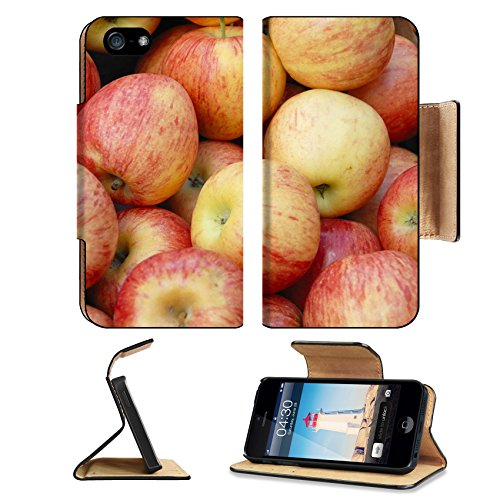liili-premium-apple-iphone-5-iphone-5s-aluminum-snap-case-pommes-iphone5-image-id-10388740