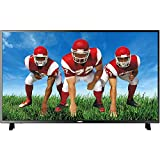 RCA RT4038 40 Full HD LED TV