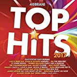 Top Hits 2017 [2 CD]