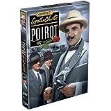 Hercule Poirot - Coffret #07