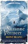 Mont Blanc par Vermeer