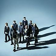 The 4th Mini Album 'NCT #127 WE ARE SUPERHUMAN'