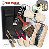 The Woolie Deluxe Kit by The Woolie