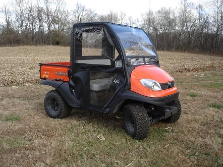 Cabs For Kubota Tractors TOP 10 searching results