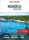 Insight Guides Pocket Menorca (Insight Pocket Guides)