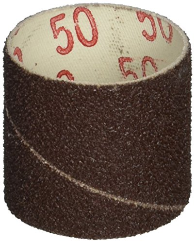 ALI INDUSTRIES 6088 Coarse Sleeve, 1-1/2-Inch x 1-1/2-Inch, 3-Pack (Drum Refill)