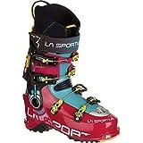 La Sportiva Women's Sparkle 2.0 Alpine Touring Boot