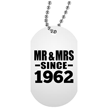 Mr and ms black dating reviews