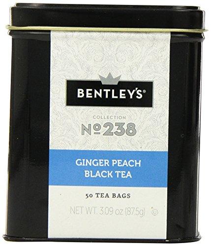 bentleys-ginger-peach-tea-50-count