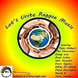 Lets Unite Reggae Music