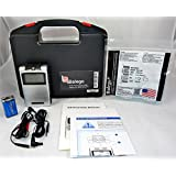 TENS MACHINE (TENS 7000) FOR PAIN RELIEF AND MUSCLE STIMULATION