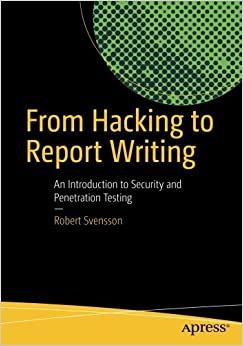 Basics penetration of testing hacking pdf and the download